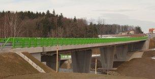 I/34 Květinov, most ev. č. 34-040